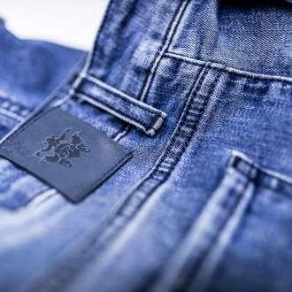 AbbigliamentoMaior Adv Russo Agencysalerno Web c5LR3SAj4q