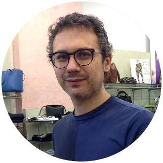 Giannini Moda | Maior ADV Web Agency (Salerno)